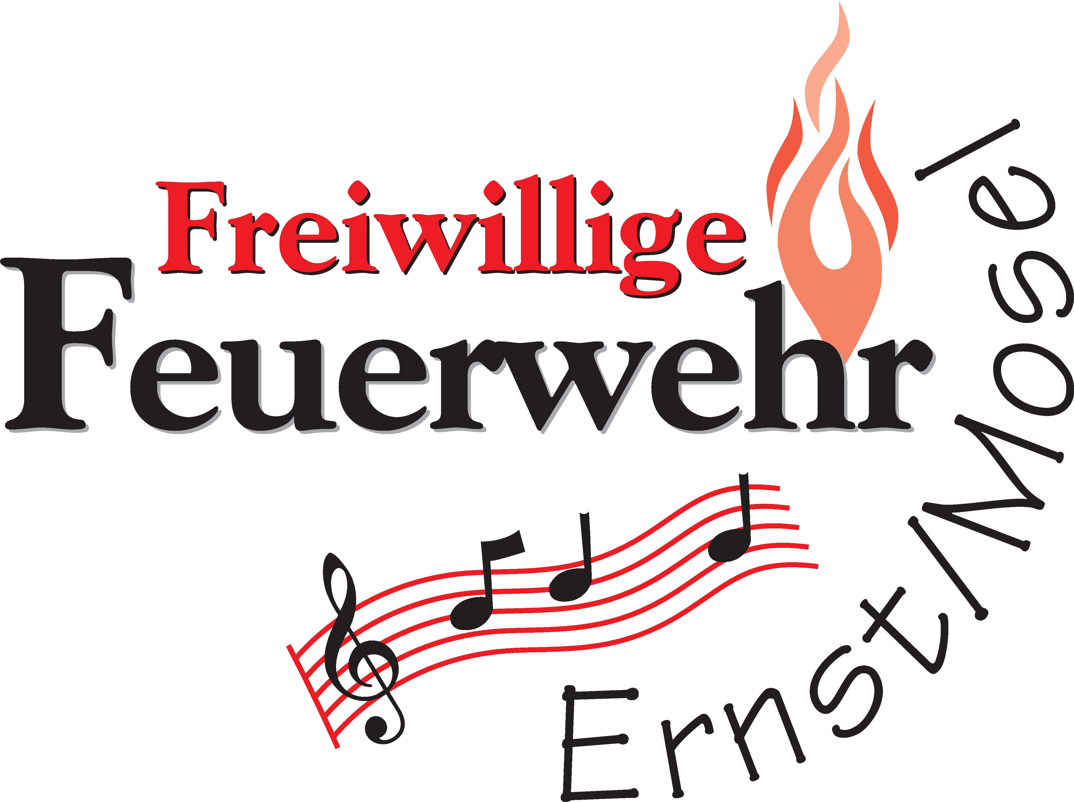 Freiwillige Feuerwehr Ernst